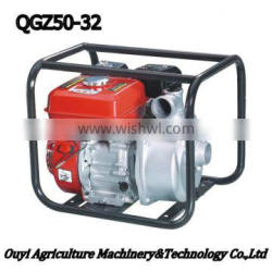 Zhejiang Taizhou Agriculture Water Pressure Pump2 inch for Sale