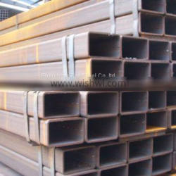 S460MH square steel tube S460MH rectangle steel tube S460MH hollow section