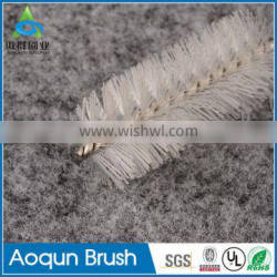 Bottle and Straw Brushes Manufacturer
