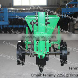 Top rated one row hand potato planter