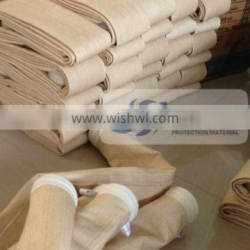 dust collecting bag/industry filter