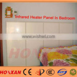 electric carbon crystal heater panel infrared heater heater