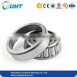 i Good Quality Long Life Taper Roller Bearings 30207 for Mining Machinery