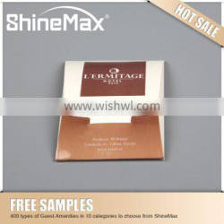 Manufacturing promotional sewing kits
