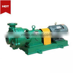 Electric Mining Centrifugal Slurry Pumps Wholesale