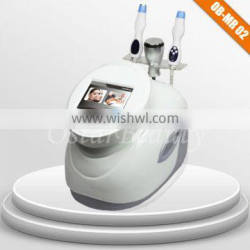 2014 distributer wanted cavitation thermage rf face lifting machine