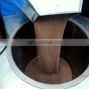 high quality oil preess cottonseed oil expeller sudan