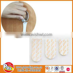 Double sided adhesive tapes Double sided adhesive tapes