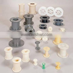 High quality and Reliable electrical cable wire 3mm BOBBIN at reasonable prices , OEM available