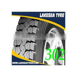 ROADLUX 385/65R22.5 R526 ALL STEEL TRUCK AND BUS RADIAL TYRES