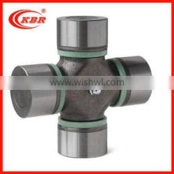 China Manufactur Cross U-Joint Car Accessories Made In China
