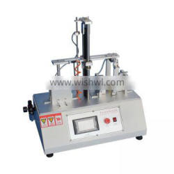 New Type Mobile Phone Repeating Micro Fall Tester