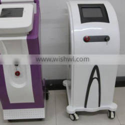 Hot Selling New Design Cosmetic Equipment Professional aurora home use ipl china