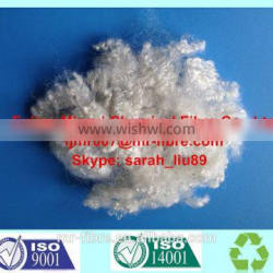 7dx64mm hc non silicon Recycled PSF