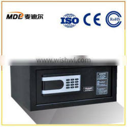 Suzhou China Supplier Safe Lock Depository Safe for Financial Institutions