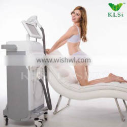 600W big spot hair removal machine for permanent hair removal 808nm laser