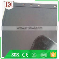 Mud Flaps for Trucks, Mud Flaps for Dually Trucks, Mud Flaps for cars Made in China