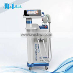 korea photofacial machine laser IPL for hair removal