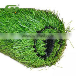 High quality Artificial Grass Indoor and Outdoor Use For Garden and Landscaping