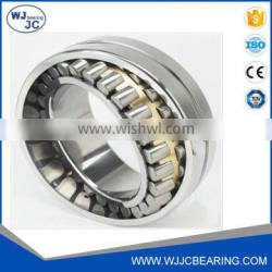 wrapping paper roll Spherical Roller Bearing 26/1500CAF3/W33X 1500 x 1900 x 375 mm 2540 kg