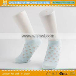 wholesale 2011 new plain socks; wholesale wellness socks for women; lady's socks