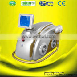 Bode High Quality 808nm Diode Laser Medical 808nm Diode Laser Hair Removal Machine/808nm Diode Laser For Hair Removal Machine Medical