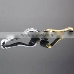 NL-DRS540 New product 2015 skin roller Mesotherapy dermaroller zgts titanium