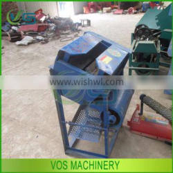 home used dry peanut picking machine/peanut picker machine with discount price