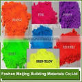 good quality colorful 3d ceramic floor tile for glass mosaic manufacture