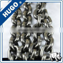 Search products heavy duty g80 lifting chain buy wholesale from china