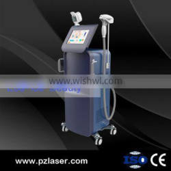 Distributor Wanted Depilation 808/810nm Diode Laser Hair Removal