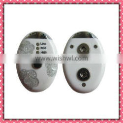 Wrinkle Removal Device (H036)