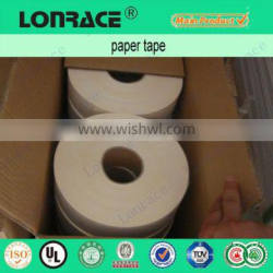 rice paper joint masking tape