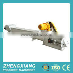 High durability low price chain conveyor with CE and ISO