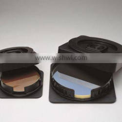Durable and High-performance conductive foam sponge at Cost-effective , small lot order avalable