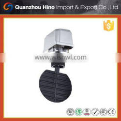 electronic heater water flow switch alarm valve