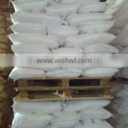 Fumaric Acid from China Manufacture,Best Price