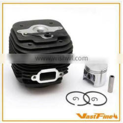 China Best Design Chainsaw Spare Parts For STIHL 070 090