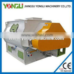 factory direct supply mixing machine with favorable price