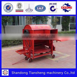 5TD series of Rice and wheat thresher about distributor surabaya
