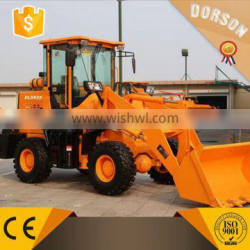 telescopic loader for sales telescopic radlader 3 ton wheel loader made in China