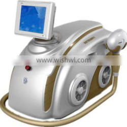 Distributors wanted factory price 808nm diode laser hair removal machine portable