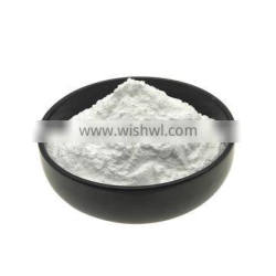 supply high quality dITP/2'-Deoxyinosine-5'-triphosphate trisodium salt cas 95648-77-4 Nucleosides