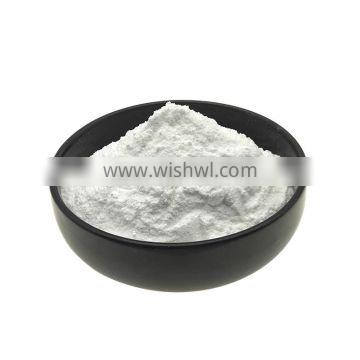 factory supply Buchanania Latifolia Extract Helicid 99% Hilieidum/Hilicidum Powder CAS 80154-34-3 Ready to ship
