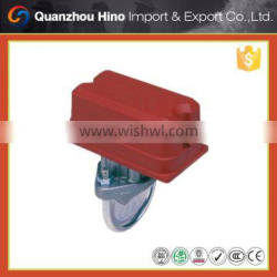 water flow switch low price good quality