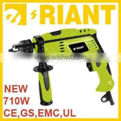 Multifunctional electric hammer drill price for wholesales