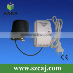 price stand alone gas detector with best quality