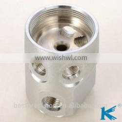 2015 Precision CNC Turning Parts For motorcycle part