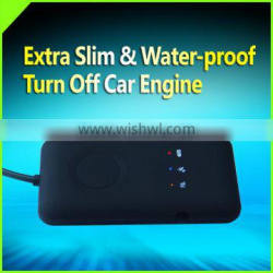 world gps map truck car gps tracking devices