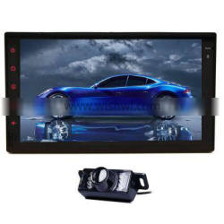 """10.4"""" Gps 3g Android Car Radio For Volkswagen"""